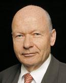 Roland Grossenbacher