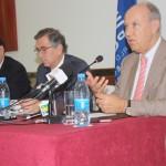 Africa IP Forum
