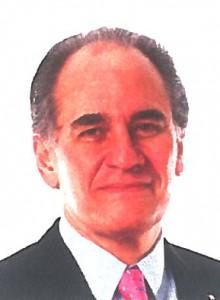 Herminio Blanco of Mexico (Photo Credit: WTO)