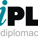 <em>IP-Watch</em>, DiploFoundation Offer Shared Internship In Geneva