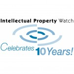 IP-Watch Celebrates 10 Years With An Update!