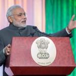 India PM Modi at US-India Business Council