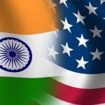 India-US 2969PR Flags Oct 2014