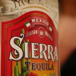 Tequila - Flickr - ebifried