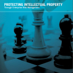 CREATE IP ERM Whitepaper Nov 2014