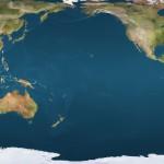 Pacific_Ocean_satellite_image_location_map