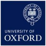 University Oxford Logo - Nov 2014