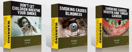 australian government's tobacco plain packaging act Australian government federal register of legislation skip to  tobacco plain packaging act 2011  an act to discourage the use of tobacco products, and for .