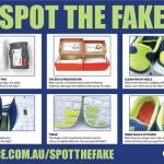 spot-fake_t620