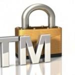 UK High Court Orders ISPs To Block Trademark-Infringing Websites