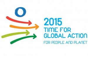 2015-Time-for-Global-Action_En