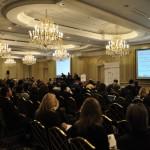 The Pan-European IP Summit