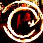 burning copyright