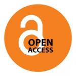 20091015-open_access