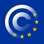 Copyright-European-Union-flag
