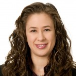 Janice Vatland