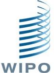 Wipo logo 2