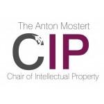 CIP-logo-300x300