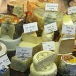 GI cheese image