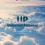 GIPC index cover