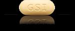Gilead Solvaldi tablet