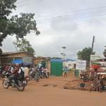 Kenema_Hospital_Sierra_Leone_Ebola1