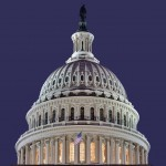 US Congress Reconsiders Anti-Patent Troll Law