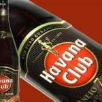 havana-club logo
