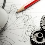 industrial-design image