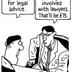 legal-costs image