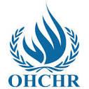ohchr logo 2