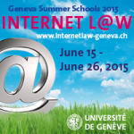 UNIGE summer internet law - Mar 2015.jpg