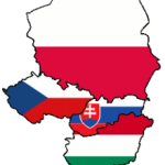 Visegrad_group image