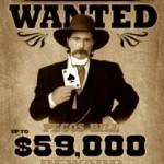 Notorious Outlaws of the American West