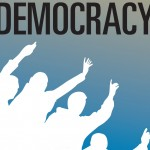 democracy image