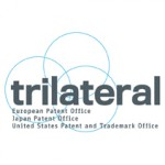 trilateral-IP-offices-logo-square