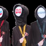 Public Citizen TPP ISDS