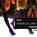 fashion law PC