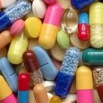 safe medicines