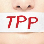 tpp tape across mouth