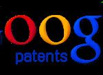 Google_Patent_Search_Logo