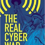 Real Cyber War cover