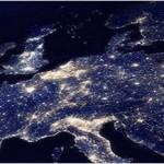 digital-single-market lights