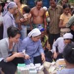 medicines for poor
