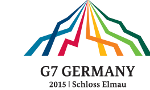 Climate Change Headlines G7; Merkel Commits To Conclude TTIP During Obama's Term