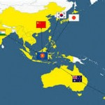 Secret Regional Comprehensive Economic Partnership (RCEP) Takes Centre Stage In Asia