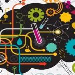 WIPO WEF inventor program