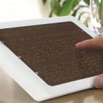 blind-e-reader