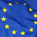 EU Sees Flurry Of IP Policy Activity