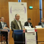 Is The European Unitary Patent System On Its Way To A Tepid Start?